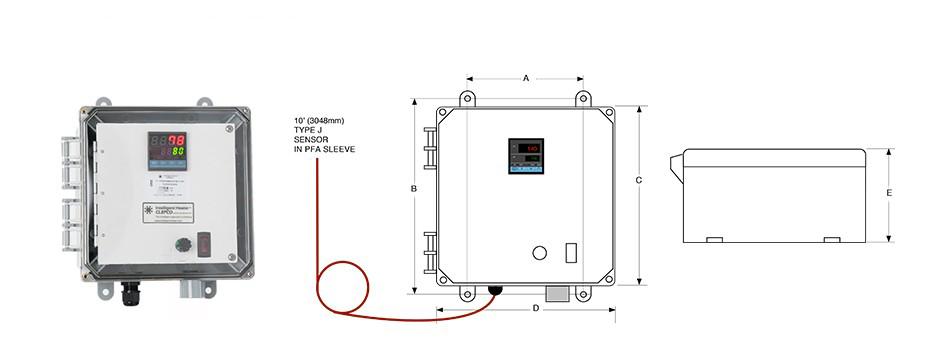 controls-c101-digital-combinationcontrols