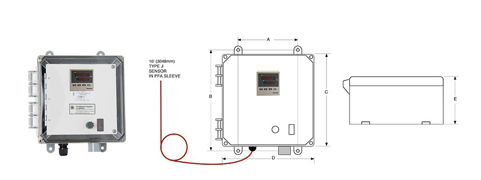 controls-digitaldrg200