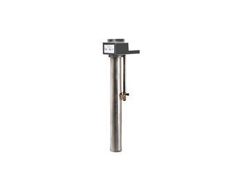 Single Tube Metal Electric Immersion Heater