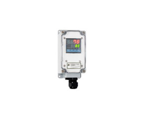 Digital Combination Temperature Control QD 101