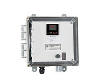 Digital Combination Temperature Control C16