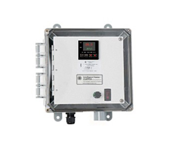 Digital Combination Temperature Control C16